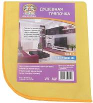 http://www.mikrofiber.ru/salfetki-iz-mikrovolokna/sc-pic/i0018.png