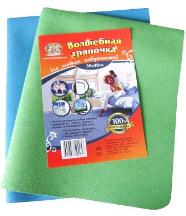 http://www.mikrofiber.ru/sc-pic/i4667.png